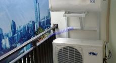 GALLERY AIRCON WATER HEATER 4 007_3f511_2395_122
