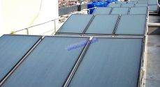 GALLERY SOLAR WATER HEATER 11 011_7dec0_2395_92