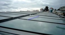 GALLERY SOLAR WATER HEATER 23 023_e6611_2395_104