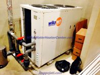 ARTICLE APAKAH HEAT PUMP WATER HEATER ITU