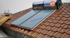 GALLERY SOLAR WATER HEATER 29 P9180351